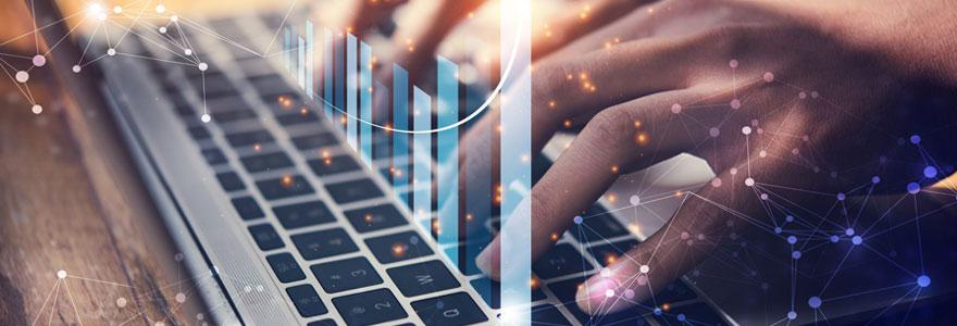 Booster sa croissance digitale
